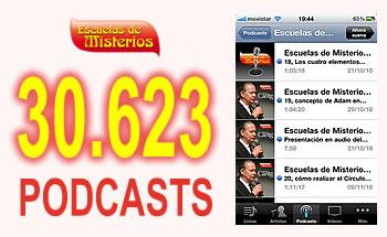Mas-de-30000-podcasts-de-escuelas-de-misterios-en-2010