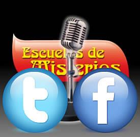 lecciones de cabala redes sociales y estudiantes espirituales - Escuelas de Misterios - Jose Luis Caritg