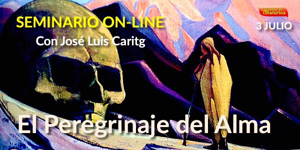seminario-peregrinaje-del-alma-jose-luis-caritg-escuelas-de-misterios