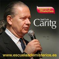 Jose-luis-caritg-curso-cabala-kabala-kabbalah-barcelona