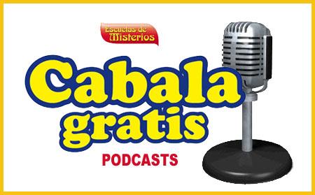 cabala gratis escuelas de misterios podcasts