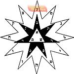 curso-cabala-gratis-leccion-14-hebreo