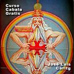 curso-cabala-gratis-los-cuatro-elementos-y-el-arbol-de-la-vida Escuelas de Misterios Barcelona