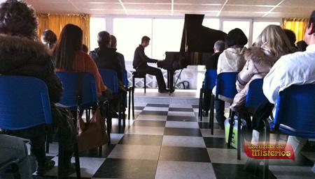 escuelas-de-misterios-seminario-la-musica-del-alma-concierto