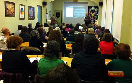escuelas-de-misterios-seminario-la-musica-del-alma