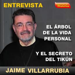 jaime-villarrubia-seminario-tikun-barcelona-escuelas-de-misterios-cabala