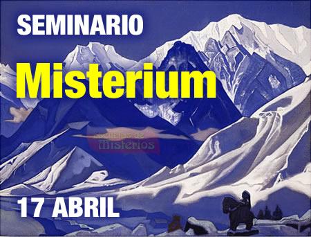 seminario esoterismo de la musica escuelas de misterios barcelona clases de cabala jose luis caritg